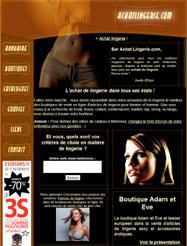 Aubade 2013 download calendrier pdf